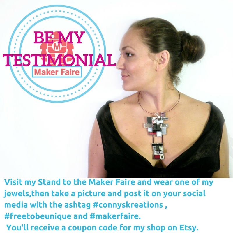 Be my Testimonial (1)